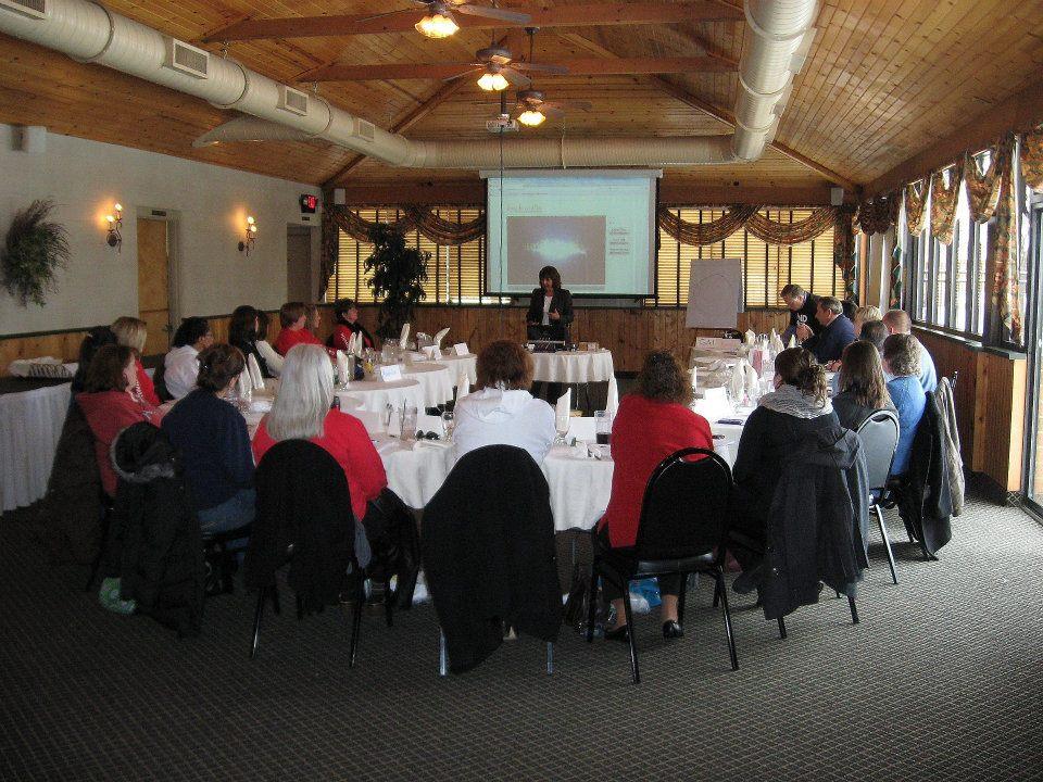 Consultative Ins. Kick-off Mtg. Jan., 2012-4