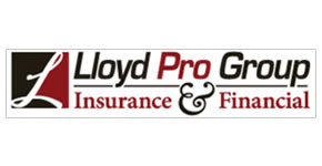 LloydProGroup