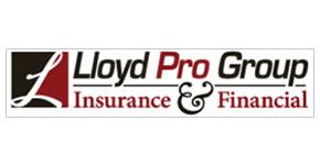 LloydProGroup