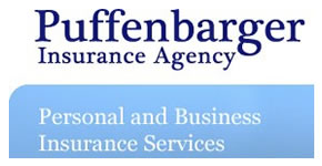 puffenbarger-logo